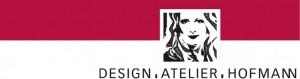 Kreative Werbeagentur Sylvia Hofmann, Passau und Pocking